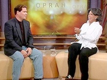 joe mozian and oprah winfrey
